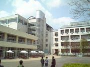 H19年度・日本大学薬学部