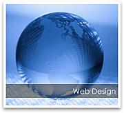 WEBデザイナー in 関西
