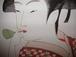 日本芸能史の彼岸へ…