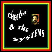 cheeba & the systems
