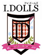 I.DOLLS
