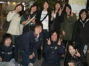 east2-1・2 VIVA YUKI chan