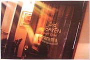 2nd HEAVEN