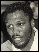 """Smokin""Joe Frazier"
