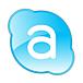 ANCHOR@Skype支部