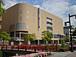 放送大学鳥取学習センター