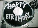 1980年10月15日生まれ