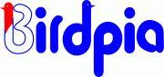 Birdpia