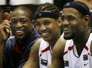 NBA2003Rookie組が熱い!!