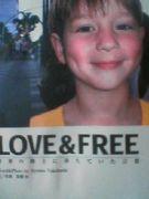 LOVE&FREE