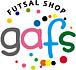 FUTSAL SHOP GAFS