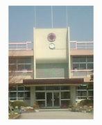 金島小学校
