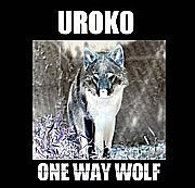 UROKO-鱗-