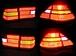 LED加工ドレスアップ促進會