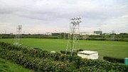 松蔭大学サッカー部