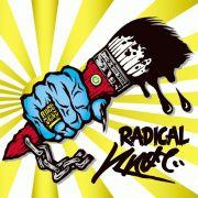 RADICAL NO.7