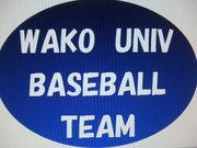 和光大学軟式野球部