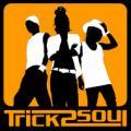 Trick2soul