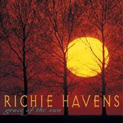 Richie Havens