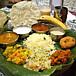 インド料理 ムット