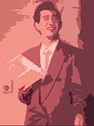 【最後の鎮西敬愛】2005年卒業生