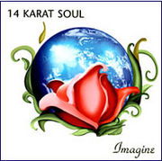 14 KARAT SOUL