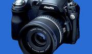 FinePix S5000