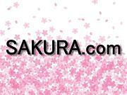 SAKURA.com(フットサルin仙台)