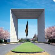 名古屋商科大学 2005・2006