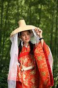 タイ女優のようこそ日本