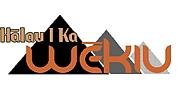 Halau I Ka Wekiu/Pupukahi