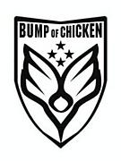 BUMP OF CHICKEN in 大分