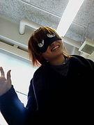 Laugh&Peace☆inTGU