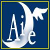 ◆アトリエAile衣装特典サイト◆