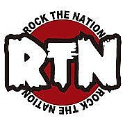 Rock The Nation (RTN)