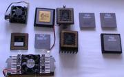 旧CPU連合(mixiパソコン総合)