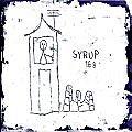 Syrup16gを聞いて鬱になろうの会