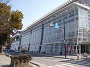 放送大学姫路サテライトスペース