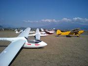 静岡県航空協会