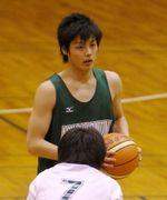 渡邉裕規選手を応援しよう。