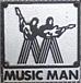 MUSIC MANのAmp