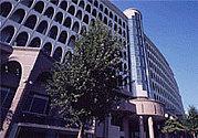 放送大学愛知学習センター