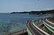 鳴海ロードレース