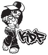 KD-girl