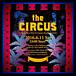 """6/11 """"The CIRCUS"""""""