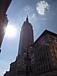 ニューヨーク NYC