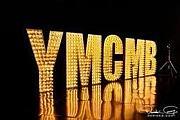 『YMCMB』