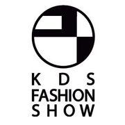 2006 KDS FASHION SHOW