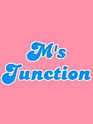 スタジオ M's Junction