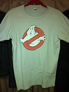 Ghost Baster 2011